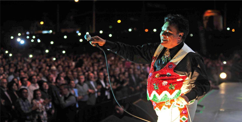Cenizas de Juanga se quedarán en Ciudad Juárez