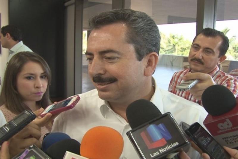 """Desmiente SEDECO que """"LALA"""" pudiera cerrar planta en Mazatlán"""