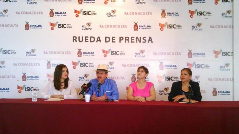 ISIC invita al Concurso Nacional de Danza