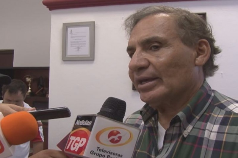 Viene Alonso Pérez a definir la ABESN en enero