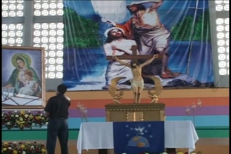 Mañana inicia el XVIII Congreso Diocesano en Mazatlán