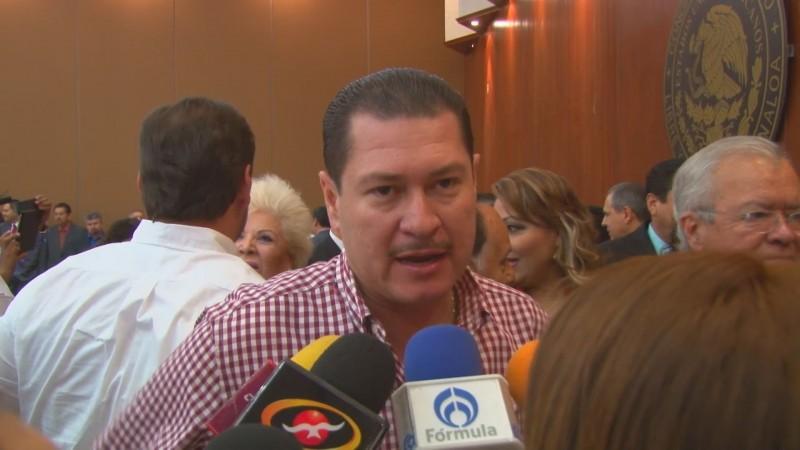 Confirma Congreso solicitud de préstamo de Ayuntamiento para pagar deuda con Tacsa