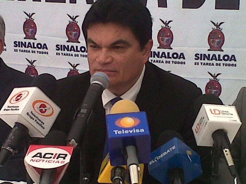 Con el homicidio de María Luisa Zambada, Sinaloa pierde una defensora de los derechos de las mujeres y niños.