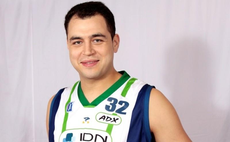 Con profesionales Culiacán al estatal de basquetbol