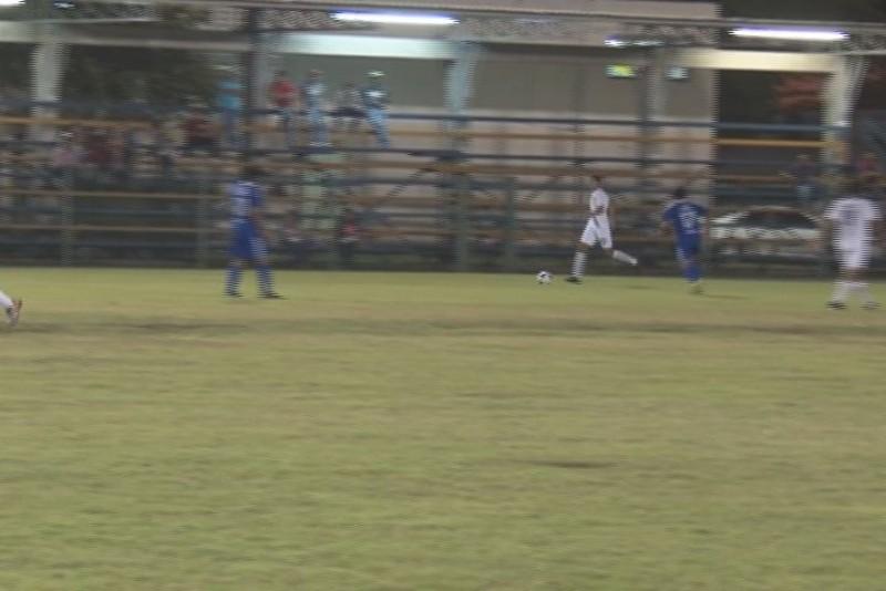 UAS sigue líder en tercera, 4-2 a Guasave