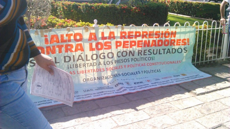 Municipio ha cumplido con petición de pepenadores