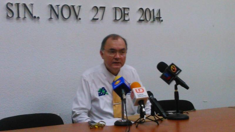 Descarta la SSA casos de chikungunya