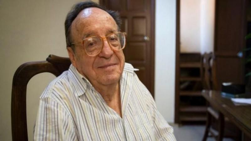 "Muere Roberto Gómer Bolaños ""Chespirito """