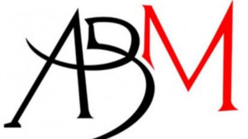 México logra estabilidad en economía: ABM