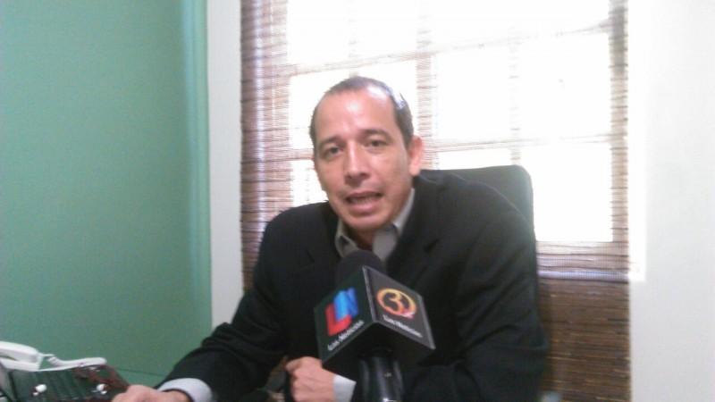 ICADEP invita al concurso de Debate Político