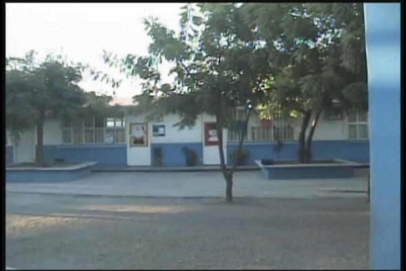 Descontarán salario a maestros que suspendieron clases el lunes 1 de diciembre:Toribio