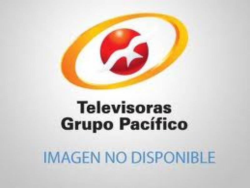 """Metieron con """"calzador"""" a los partidos en desplegado a favor de EPN: Ramón Lucas L."""