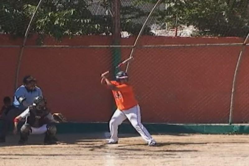 El domingo inauguran la Lliga de Beisbol 3 Rios
