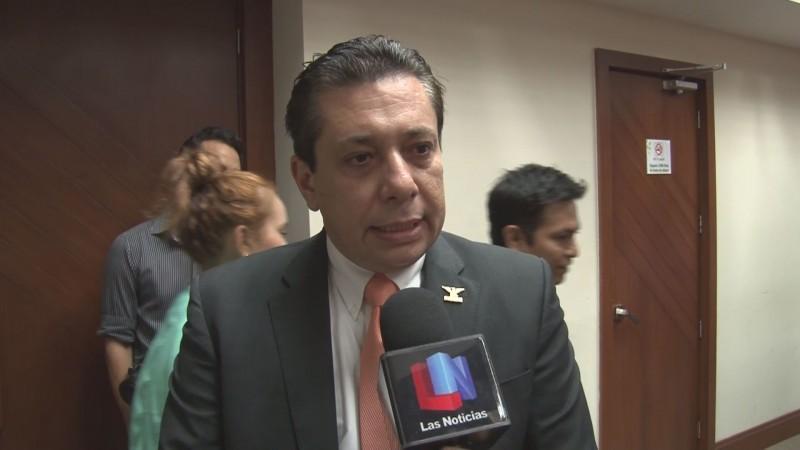 Se manifiestan en contra del desplegado publicado por Compromisos por Sinaloa