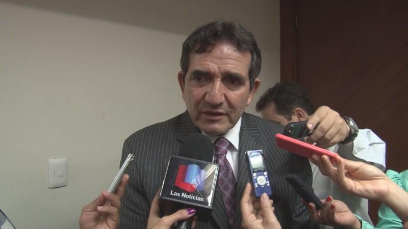 Logros de la UAS, serán tomados en cuenta para  la asignación de presupuesto
