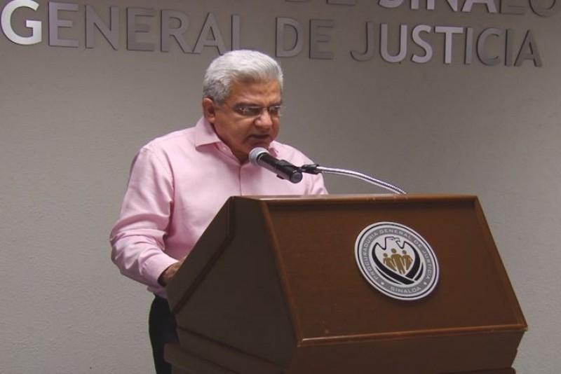 Comensal abate a dos presuntos asaltantes en la colonia Chapultepec: PGJE
