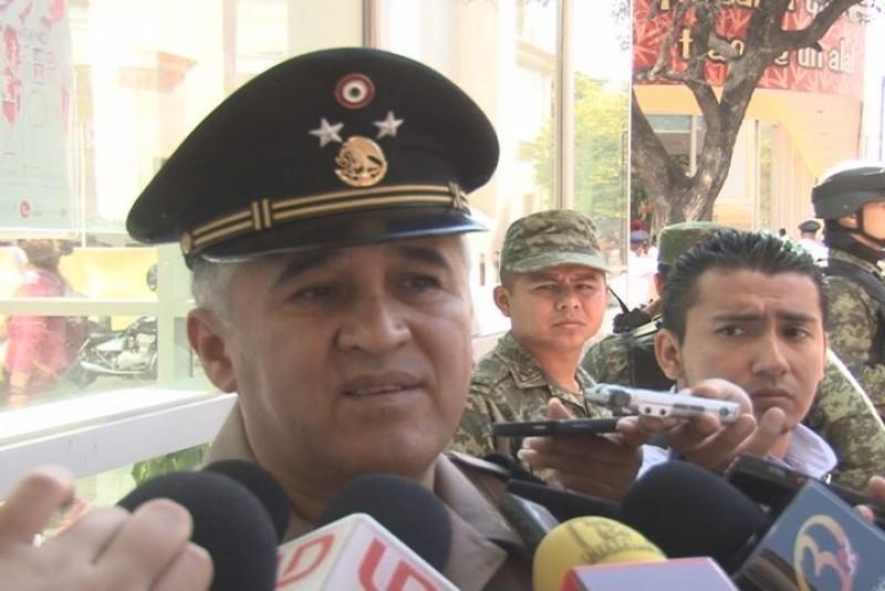 Sube número de narcolaboratorios destruidos en Sinaloa.