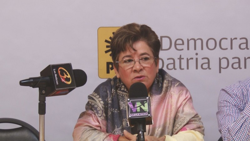 Diputados del PRD no avalarán construcción de hospitales