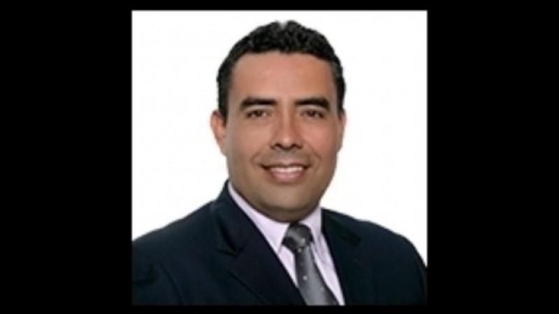 Secuestran a diputado local de Morelos