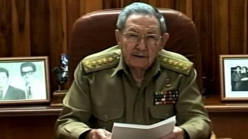 Cuba y EU en la ruta de la reconciliación
