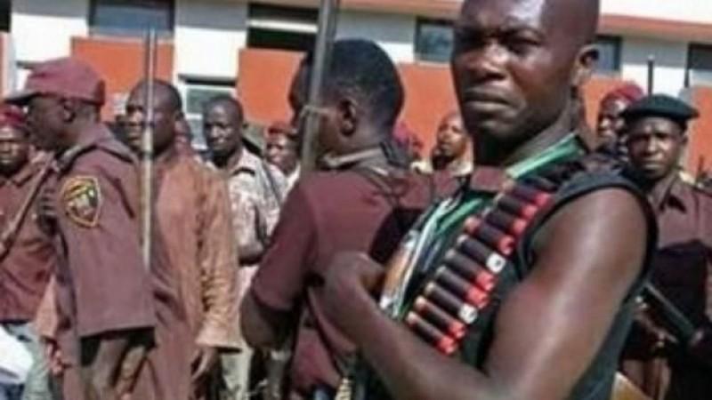 Boko Haram secuestra a 100 personas y mata a 30 en Nigeria