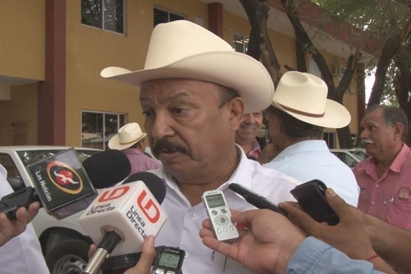 Burocracia federal obstaculiza construcción de caseta sanitaria en la Mazatlán -Durango