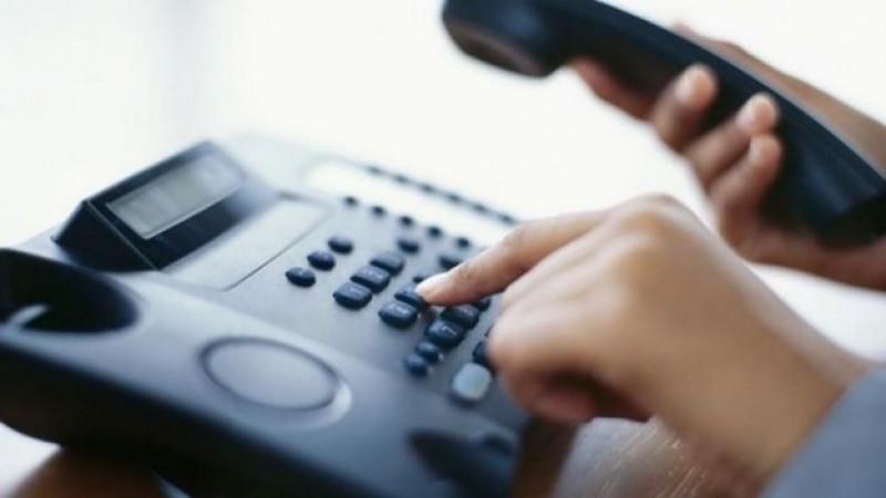 Terminará el cobro de larga distancia nacional para telefonos fijos y celulares