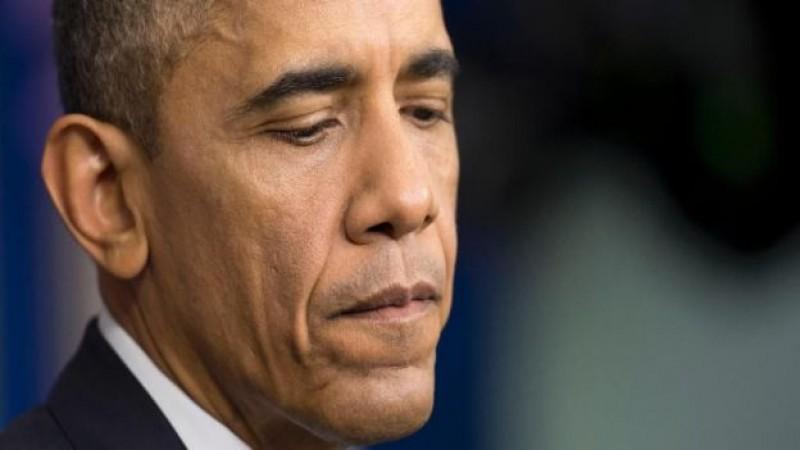 Pide Obama al Congreso que relaje embargo económico a Cuba