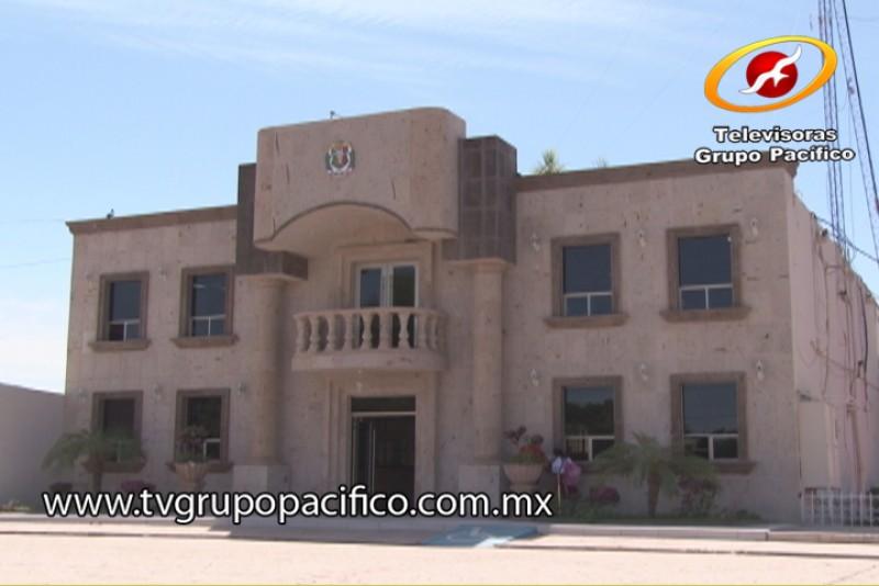 Aprueba cabildo bacumense presupuesto 2015