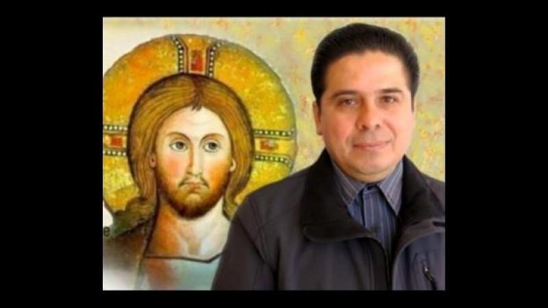 Hallan muerto al sacerdote Gregorio López