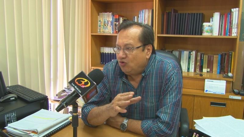 Presentan solicitud ante el INE 8 ciudadanos para participar como candidatos independientes en sinaloa