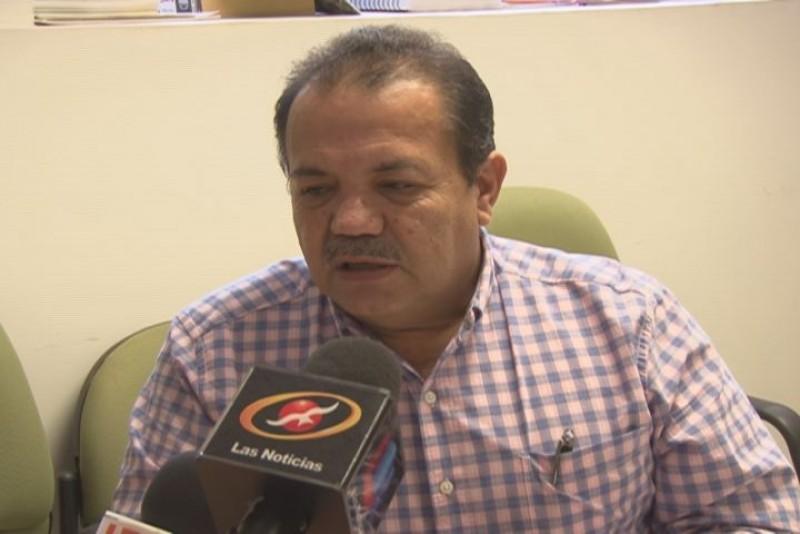Abonará gobierno federal 200 mdp de los apoyos pendientes para el pago a maiceros