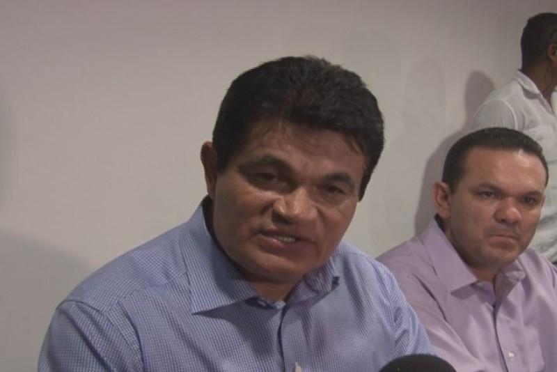 Incertidumbre para construir  estadio en Mazatlan