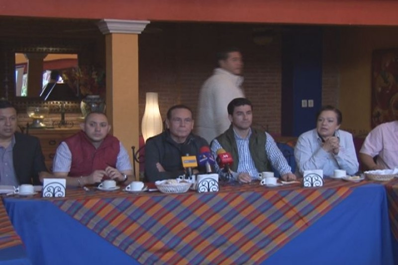 "Emma Maldonada  por el ""BI"" del Maratón Culiacan"