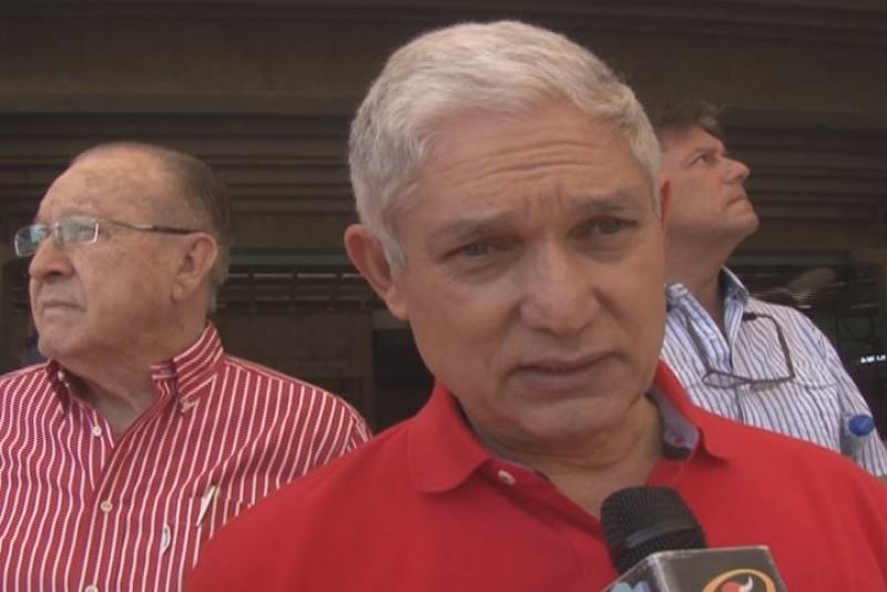 Cuba no garantiza  jugar en la Caribeña Boricua