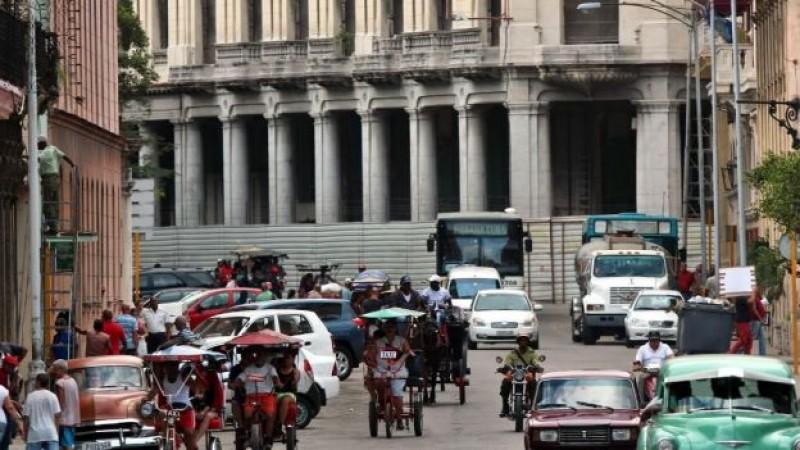 EU abre viajes y comercio a Cuba a partir de este viernes