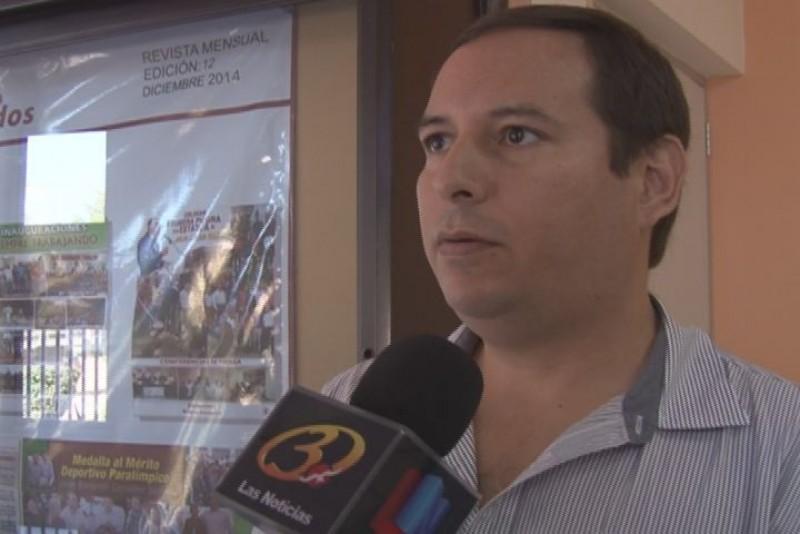 En Culiacán el nacional de Cuarto de Milla