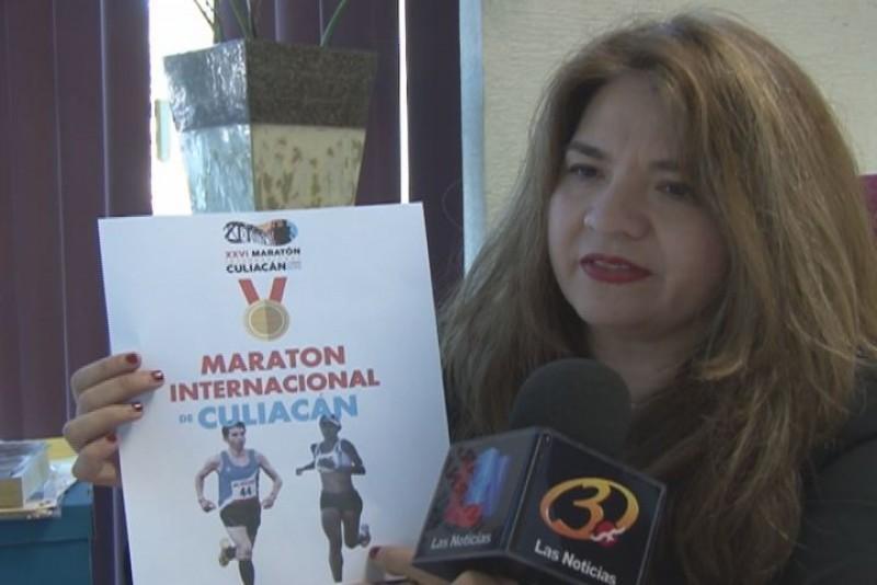 Expotianguis y programa especial al Maratón Culiacan