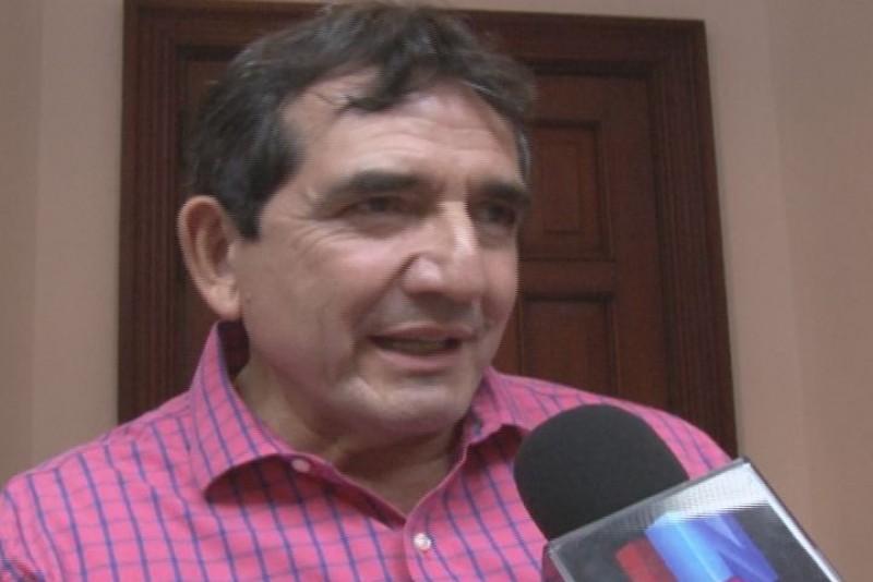 El Maratón de Culiacán ha dejado huella: Cuen