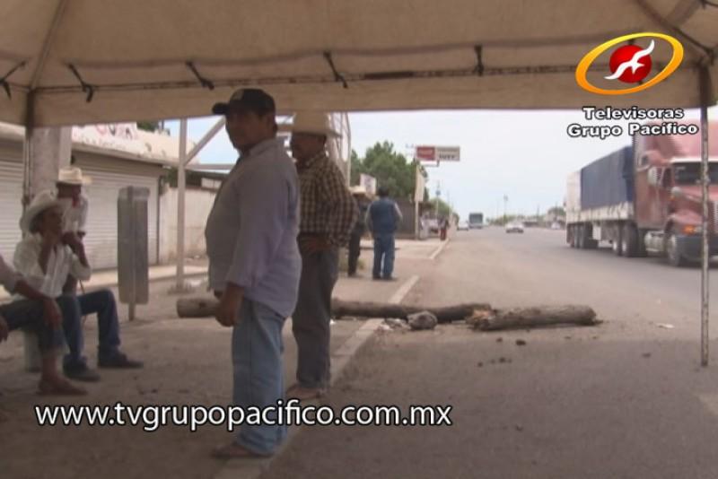 Avanza revocación de auto de formal prisión contra Mario Luna y Fernando Gutiérrez