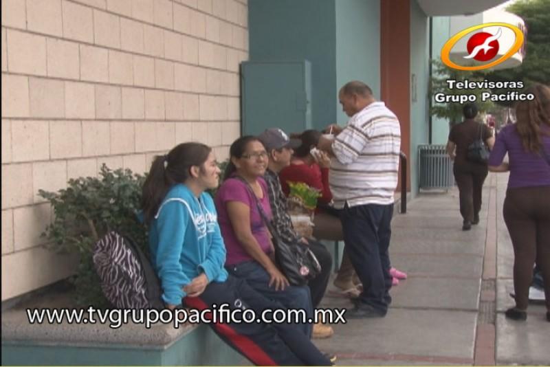 Ayuda directa y efectiva para los afectados por camionazo de Vícam