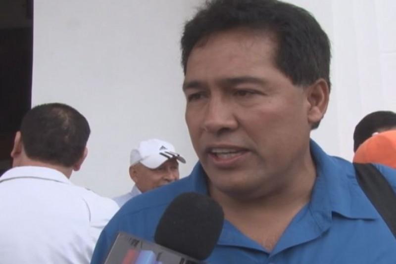 En Mazatlán el nacional de atletismo de primera