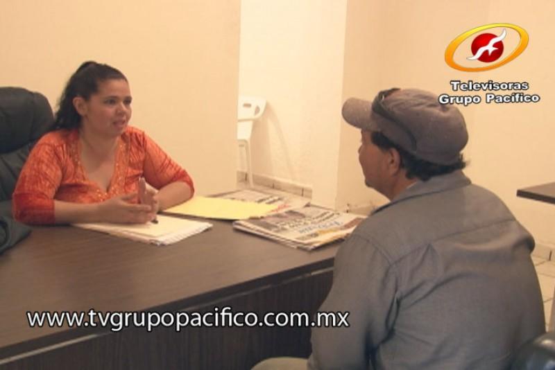 Apoya Fundación Madrazo a jóvenes y a familias