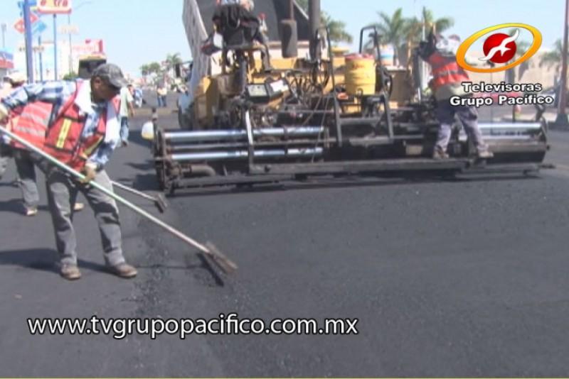 Más recursos para pavimentación: FFCH