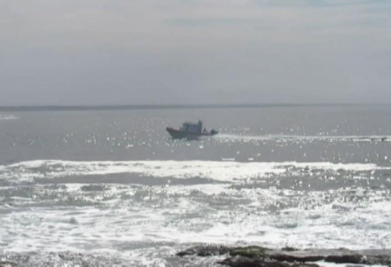 Tragedia en el Faro de Mazatlán
