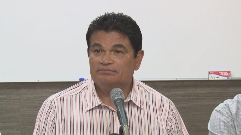 Reconoce MALOVA que informe inicial sobre muerte de jovencita en Guasave tenía inconsistencias