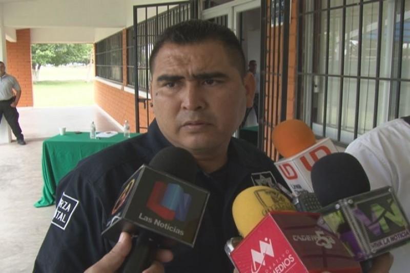 Pese a desaparición de 11 personas en Choix, autoridades aseguran que el municipio está tranquilo