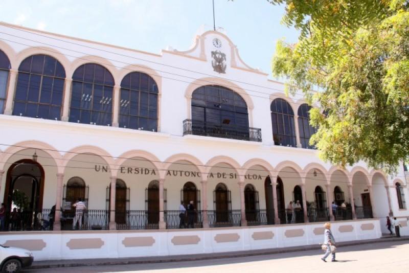 Entrega la UAS 36 millones de pesos para investigación