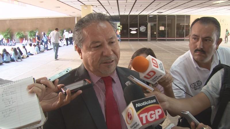 SNTE 53 retomará demandas pendientes ante Gobierno del Estado