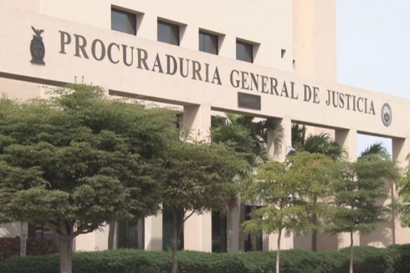 Confirma la PGJE denuncia por privación de la libertad de 3 personas en la Trinidad, Guasave